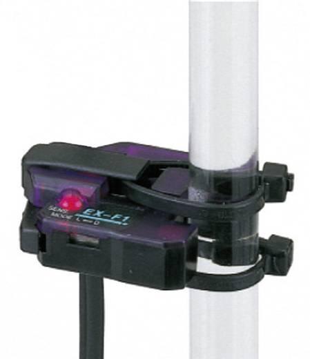 Töltésszint érzékelő, Panasonic EXF1