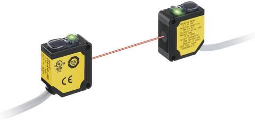 Biztonsági fénysorompó, hatótáv 0,1 - 15 m, Panasonic ST4-A1-J02V