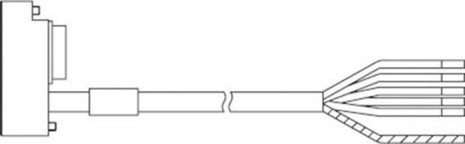 Csatlakozókábel SF4B-hez 3 m, Panasonic SFBCCB3MU