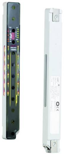 Biztonsági kézvédő fényfüggöny 24 V/DC, 480 mm, sugarak száma: 24, Panasonic SF4B-H24