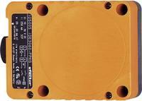 Induktív közelítés érzékelő, kapcsolási távolság: 60 mm, ifm Electronic ID0013 (ID0013) ifm Electronic