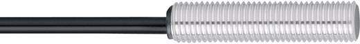 Induktív közelítés érzékelő M8 x 1, kapcsolási távolság: 3 mm, ifm Electronic IE5343