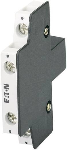 Segédkapcsoló 1 záró/1 nyitó, Eaton DILM32-XHI11-S