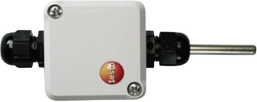 Hűtő és raktér hőmérséklet érzékelő PT100-as -40 től+70 °C-ig Testo Typ 24