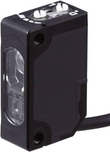 Lézeres fényérzékelő HGA-val, hatótáv: 20-300 mm, Idec SA1E-LBP3-2M