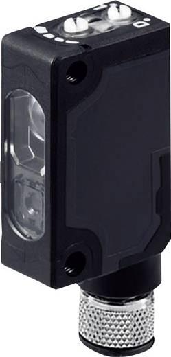Egyutas, lézeres fénysorompó, hatótáv: 30 m, Idec SA1E-LTP3C