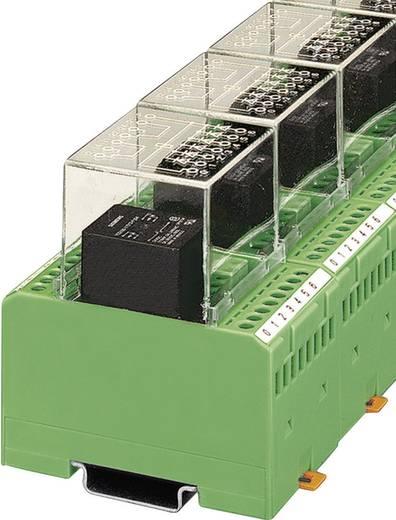 Relé modul, Phoenix Contact 2301671 EMG 30-REL/MR-G220/21-21/SO109