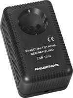 Bekapcsolási áram korlátozó FG Elektronik ESB 12-G (ESB 12-G) FG Elektronik