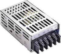 Kapcsolóüzemű tápegység SPS 025-05 (SPS 025-05) SunPower Technologies