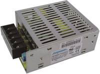 Kapcsolóüzemű tápegységek, Sunpower - 060-15 (SPS S060-15) SunPower Technologies