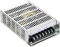 Kapcsolóüzemű tápegységek, Sunpower - 070-48 (SPS 070-48) SunPower Technologies