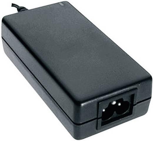 Hálózati adapter, fix feszültségű asztali tápegység 12V/DC 9000mA 108W Dehner Elektronik STD-12090