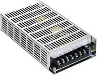 Kapcsolóüzemű tápegységek, Sunpower - 100P-15 (SPS 100P-15) SunPower Technologies