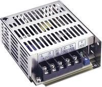 Kapcsolóüzemű tápegységek, Sunpower - 035-15 (SPS 035-15) SunPower Technologies