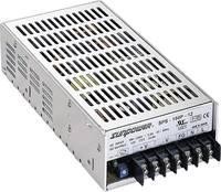 Kapcsolóüzemű tápegységek Sunpower, 150P-15 (SPS 150P-15) SunPower Technologies