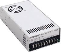 Kapcsolóüzemű tápegységek, Sunpower - 320P-15 (SPS 350P-15) SunPower Technologies