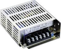 Kapcsolóüzemű tápegységek, több kimenethez való házzal. SPS-035-D2 (SPS 035-D2) SunPower Technologies
