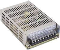 Ház, több kimenethez - SPS-060P-D4 (SPS 060P-D4) SunPower Technologies