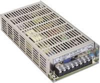 Ház, több kimenethez - SPS-100P-D4 (SPS 100P-D4) SunPower Technologies