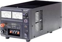 Labortápegység, szabályozható VOLTCRAFT EP-925 3 - 15 V/DC 2 - 25 A 375 W Kimenetek száma 1 x Kalibrált ISO VOLTCRAFT