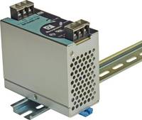 Kalapsín tápegység 45W 48V 1A, Dehner DRP-045D-48FTN (DRP045D-48FTN) Dehner Elektronik