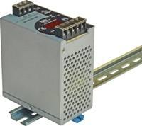 Kalapsín tápegység 72W 12V 6A, Dehner DRP-072D-12FTN (DRP072D-12FTN) Dehner Elektronik