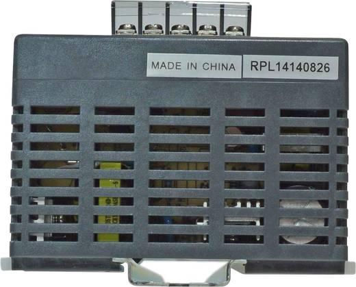 Kalapsín tápegység DRP-024D-15F