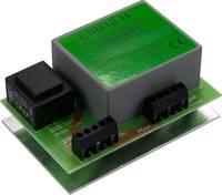 Bekapcsolási áramkorlátozó, ESB 12-H (ESB 12-H) FG Elektronik