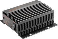 Feszültség átalakító konverter, 24V/12V DC, 110W, Voltcraft VOLTCRAFT