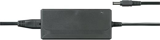 Hálózati adapter, fix feszültségű asztali tápegység, 5.5/2.1 adapter dugóval 12 V/DC 3000 mA Voltcraft FTPS 12-36W