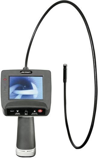 Endoszkóp kamera BS-250XIPSD Ø 9.8 mm átmérő 88 cm szondahossz