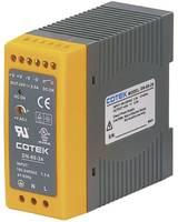Kalapsín hálózati tápegység, Cotek DN 60-48 (DN 60-48) Cotek