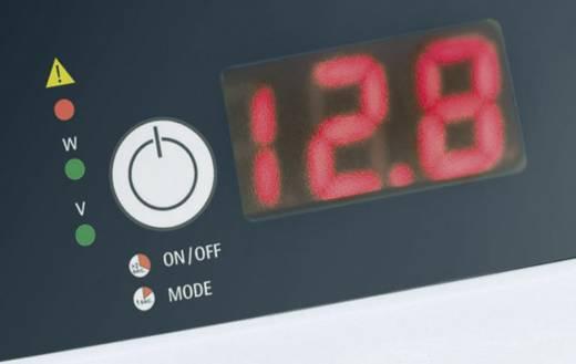 Szinuszos jellegű inverter, 150 W, 12 V/DC (11 - 15 V/DC) - 230 V/AC, AEG Si 150