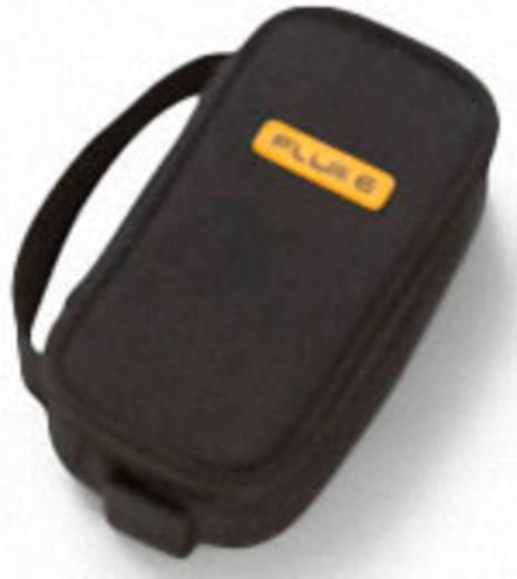 Műszertáska, hordtáska Fluke C3002 CNX műszerekhez