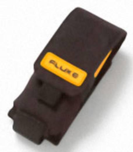 Műszer védőtok, műszertáska Fluke CNX C3001 műszerekhez