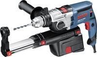 Bosch Professional GSB 19-2 REA 2 sebességfokozat-Ütvefúrógép 900 W Bosch Professional