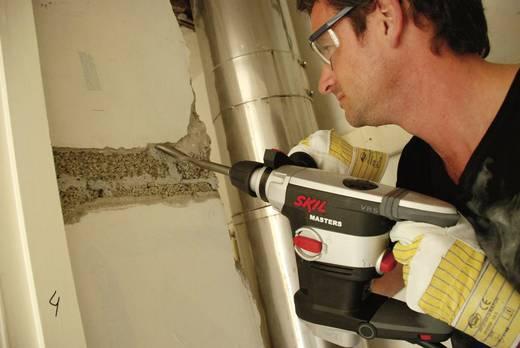 Ütvefúró 1100 W, 4 J, fa/beton/acél) 45/30/13 mm, SKIL Masters 1790 MA
