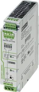 Kalapsínes redundancia modul (DIN-Rail) Phoenix Contact 2320173 20 A Kimenetek száma: 1 x Phoenix Contact