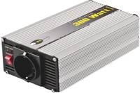 e-ast Inverter CLS 300-12 300 W 12 V/DC - 230 V/AC e-ast