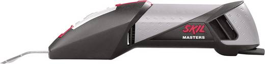 Elektromos hántoló, 250 W, 6500/8500/9500 ford/perc, SKIL 7720 MA