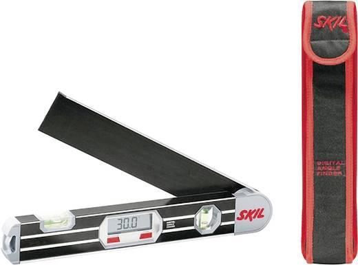 Digitális szögmérő, 0 ° - 220 °, SKIL 0580 AA F0150580