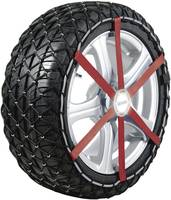 Hólánc, R14: 185/65/14, 185/70/14, 195/60/14, R15: 175/65/15, 185/60/15, 195/55/15, Michelin Easy Grip H12 Michelin