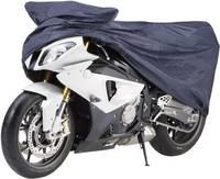 Motorkerékpár takaró ponyva 229 x 125 x 99 cm, Cartrend 2CAR70113 cartrend