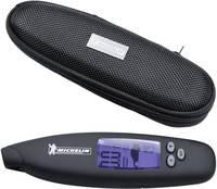 Guminyomás mérő, Michelin Michelin
