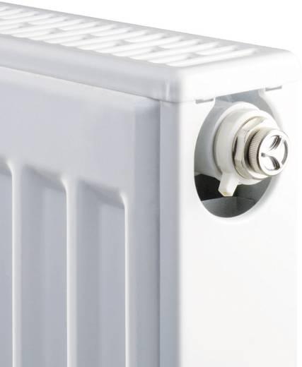 Automatikus radiátor légtelenítő szelep, 2 darabos készlet