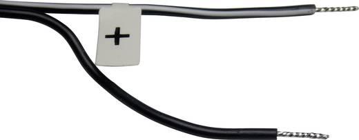 Univerzális hálózati adapter, dugasztápegység forrasztható kábelvéggel 3 - 12 V/DC 1000mA Voltcraft SNG-1000-OW