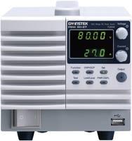 GW Instek PSW80-27 Labortápegység, szabályozható 0 - 80 V/DC 0 - 27 A 720 W Kimenetek száma 1 x GW Instek