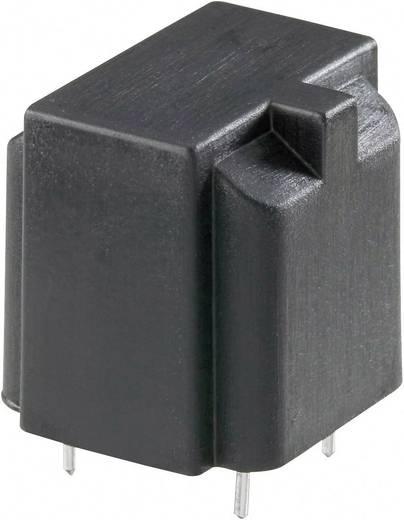 NF átalakító Impedancia: 300 Ω Elsődleges feszültség: 24 V Spirálarány: 1:5 Tartalom: 1 db