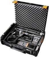 testo 320 (COH2) Kipufogógáz mérő testo