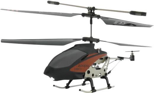 Helikopter modell távirányítóval, 2,4 GHz, RtF, ACME Zoopa 150, AA0170
